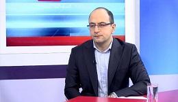 Սպիտակի ոստիկանապետը թույլ չի տվել, որ ոստիկանները ուժ կիրառեն Փաշինյանին «թուրք, դավաճան» անվանող քաղաքացիների նկատմամբ