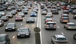 Ի՞նչ խնդիրների առջև են կանգնած Հայաստանից արտահանված ավտոմեքենաների սեփականատերերը