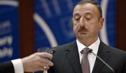 Ալիևը խնդիրներ ունի ռուսական իրավապահների հետ, փորձում է հանդիպել Բաստրիկինի հետ