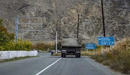 Իրանի խորհրդարանի զեկույց․ Հայաստանով միջանցքի գործարկումով Թուրքիան ջանալու է հայ-իրանական սահմանը վերածել գործնականում անօգուտ սահմանի