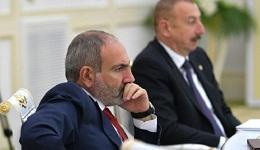 Փաշինյանի իշխանությունն անակնկալի է եկել. Ադրբեջանը ՀՀ տարածքից ավելին է ուզում, քան իրենք պատրաստ էին զիջել՝ սովետական քարտեզների հիման վրա