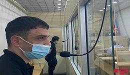 Ադրբեջանում մեղադրանք է առաջադրվել 2 հայ բլոգերների