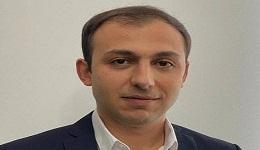 Ադրբեջանական կողմը Շուշիի ուղղությունից 4-5 անգամ կարճ կրակահերթ է արձակել ինքնաձիգից. Արցախի ՄԻՊ