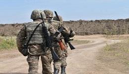 Բաքվում հայտնել են «դատական» ֆարսի ավարտի մասին. 13 հայ ռազմագերիներ «դատապարտվեցին» 6 տարվա ազատազրկման