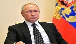 Պուտինը հայտարարել է ցանկացած հակառակորդի հայտնաբերելու եւ հարված հասցնելու Ռուսաստանի ունակության մասին