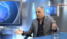 Հանքարդյունաբերության հիմնարկները կփակվեն և այդքանով Հայաստանի տնտեսությունը կվերջանա.Վահե Հակոբյանը՝ ԱԺ-ի ընդունած նոր նախագծի մասին