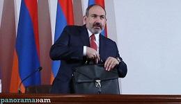 Հայաստանի իշխանությունները Ադրբեջանին են փոխանցել պետական գաղտնիք պարունակող նյութեր. Փաստինֆո
