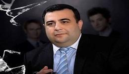 Հանցավորությունը Հայաստանում աճելու է. Հովհաննես Քոչարյան