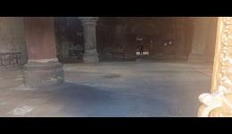 Գողություն Սուրբ Աստվածածին եկեղեցուց. Տարել էին հանգանակված գումարը