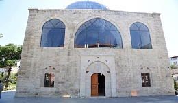 Կարո Փայլանը՝ թուրքական իշխանություններին․ ինչո՞ւ չեք վերադարձնում Մալաթիայի եկեղեցու սեփականության վկայականը