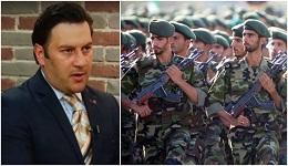 Հայաստանը պետք է արձագանքի իր բարեկամ Իրանի քայլերին և նշի, որ թուրք-ադրբեջանական սադրանքները միտված չեն խաղաղության․ իրանագետ