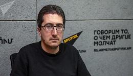Զորավարժություններն ուղղված են առաջին հերթին Հայաստանի դեմ. Հարությունով