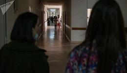 Որոշ բուժհաստատություններում պետպատվերի տեղերը սպառվել են. ԱՆ–ից հայտնել են պատճառը