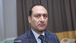 Ունենք հարյուրավոր անհետ կորած անձինք, որոնք ողջ վիճակում գտնվել են Ադրբեջանի իշխանությունների իրավազորության ներքո