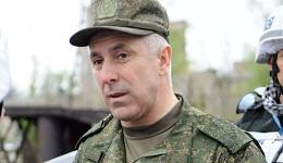 Ադրբեջանը բացահայտ ծաղրում է Ռուսաստանի ռազմական գերատեսչությանը.ադրբեջանցի փորձագետը կեղծ տեղեկություններ է տարածել Մուրադովի մասին