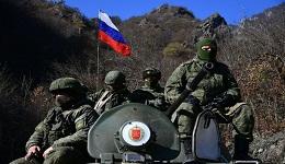 Ադրբեջանը, մեքենաների «անօրինական անցման» առնչությամբ, նամակներ է ուղղել ՌԴ ՊՆ-ին և Արցախում խաղաղապահ ուժերի հրամանատարությանը