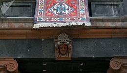 «Գորգային սկանդալ». իսպանական թանգարանը հայկական արծվագորգն ադրբեջանական է ներկայացրել