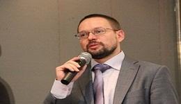 Փորձագետ. Հայ-ռուսական միությունը ՌԴ-ի համար միշտ կարեւոր է եղել Հարավային Կովկասում իր ներկայության տեսանկյունից