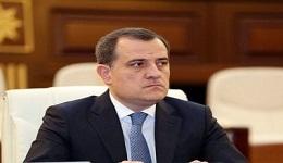 Ադրբեջանի ԱԳՆ ղեկավարը հայտարարել է Հայաստանի հետ հարաբերությունները կարգավորելու պատրաստակամության մասին