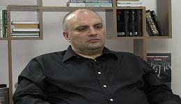 Հիմա Ադրբեջանի ախորժակը բացվել է եւ ասելու է, որ դեկտեմբերին իրենք սխալ են կանգնել. ռազմական փորձագետ