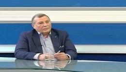 Հայաստանն իրավունք ունե՞ր արգելելու թուրքական ավիաընկերության թռիչքն իր օդային տարածքով. պարզաբանում է մասնագետը