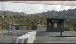 Գորիս-Կապան ճանապարհին ոստիկանական անցակետ տեղադրած ադրբեջանցիները իրանցի վարորդներից փաստաթղթերի համար՝ 30 դոլար, ճանապարհի համար 130 դոլար են  պահանջում․ Գորիսի փոխքաղաքապետ