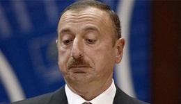Ալիևը սպառնացել է, թե իբր «իրենց համբերության բաժակը լցվում է», քանի որ Հայաստանը չի տալիս իր համաձայնությունը Զանգեզուրի միջանցքը բացելու մասով