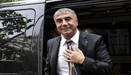 Թուրք հայտնի քրեական հեղինակությունը տեղեկացրել է Հայաստան գալու մտադրության մասին