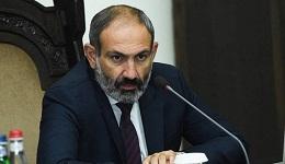 РБК հեռուստաալիքի հաղորդավարուհին հայտարարել է, որ Շուշին նույնպես հանձնվել է Ադրբեջանին