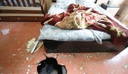 38 քաղաքացիական անձինք սպանվել են ադրբեջանական գերության կամ առնվազն վերահսկողության ներքո. ԱՀ ՄԻՊ