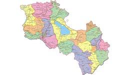 Ալիևը հայտարարել է՝ խաղաղություն կլինի տարածքային ամբողջականության ճանաչման ու Զանգեզուրի միջանցքի դիմաց