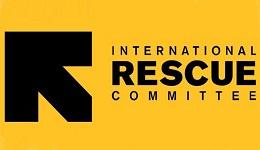 Թուրքիան և Ադրբեջանը աֆղան ահաբեկիչներին Արցախ տեղափոխելու գործընթացում են․ IRC