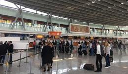 2021 թ․ հունվարից օգոստոս Հայաստանից օդային ճանապարհով քա՞նի ՀՀ քաղաքացի է մեկնել և չի վերադարձել՝ հմտորեն թաքցվում է․․․