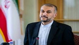 Իրանի ԱԳՆ. Թույլ չենք տա օտարերկրյա պետություններին ազդել հարեւանների, այդ թվում ՀՀ-ի հետ մեր հարաբերությունների վրա