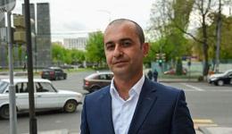 Պատվիրատուի սպասելիքները որևէ ձևով արդարացնել է պետք. Սերժ Սարգսյանի փաստաբանն արձագանքել է ՀՔԾ-ին