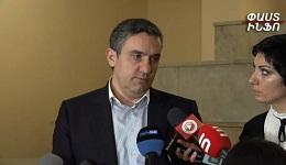 Մտավախություններ կան, որ ՀՀ իշխանությունները կկատարեն Ադրբեջանի բոլոր պահանջները
